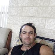 aramaw's profile photo