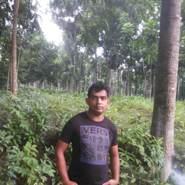 mdj9281's profile photo