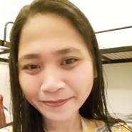 anar925331's profile photo