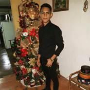 GerardoPaul's profile photo