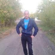 vadim592711's profile photo