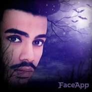 hanifh559131's profile photo