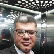 mohamedelbatal17's profile photo