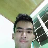 ronalds356221's profile photo