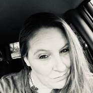 julieg44's profile photo
