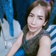 bbs537's profile photo