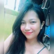 clarissab62162's profile photo
