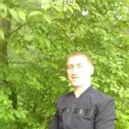 vaseac785225's profile photo