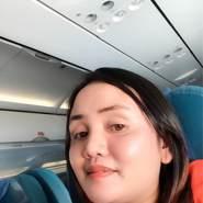 jenl499's profile photo
