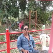 williams823836's profile photo