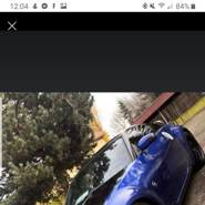 maurol219313's profile photo
