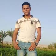 hmdr987's profile photo