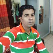 abur433's profile photo