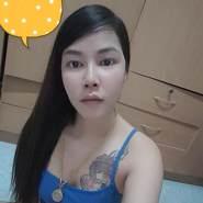 aoyl505's profile photo