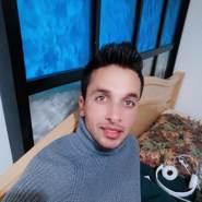 sajjadh5's profile photo