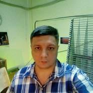igor0186's profile photo