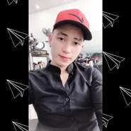 phaml27's profile photo