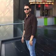 hectorl783495's profile photo