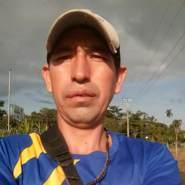 fernandom696037's profile photo
