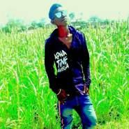 sannyt863058's profile photo