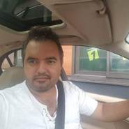 gomesc590465's profile photo