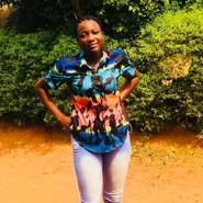 bella233402's profile photo