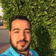 hndsh93's profile photo