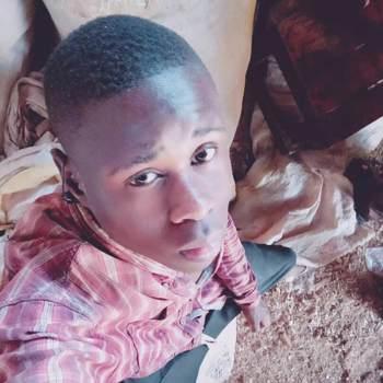 astringency_Kampala_Single_Male
