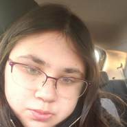 andreag265450's profile photo