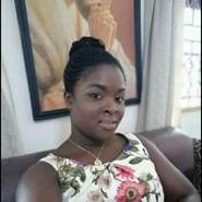 vivianne_7's profile photo