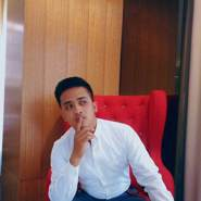princea749022's profile photo
