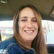 shuffygal68's profile photo