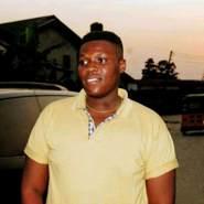 onyekeret's profile photo