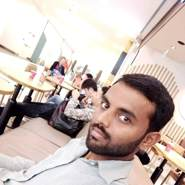 hameedh34's profile photo