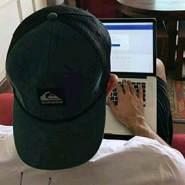 ranjits304898's profile photo