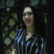 chrisl364015's profile photo