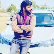 kumaila562896's profile photo