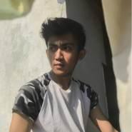 zidant814920's profile photo
