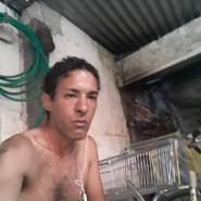 jorge000's profile photo