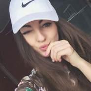 jenny098792's profile photo