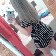 issabelamason7822's profile photo