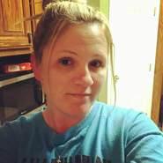 verlishadavis8808's profile photo