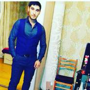 sahilq759185's profile photo