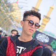 mhmd632754's profile photo