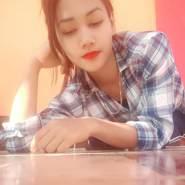 jaenvi's profile photo