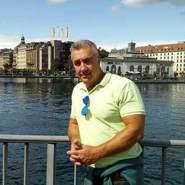 eugenef701799's profile photo