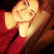 ewelinkak9's profile photo