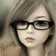 sunnya326089's profile photo