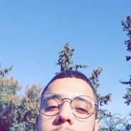mohammedm848702's profile photo