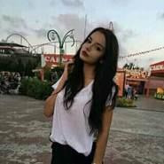 zeynep8921's profile photo